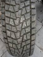 Bridgestone Winter Dueler DM-Z2, 215/80R16