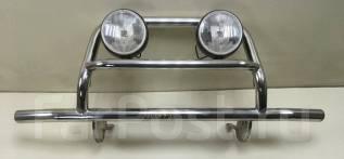 Дуга. Nissan Terrano, LBYD21, VBYD21, WBYD21, WD21, WHYD21