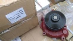 Помпа водяная D9-220 D20-000-32+В xcmg