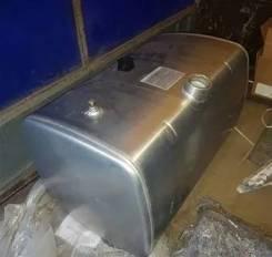 Бак топливный 400 литров железный F FAW