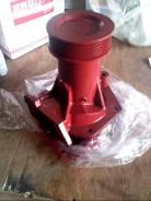 Помпа водяная WD615 612600060-307 xcmg