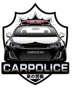 Авторазборщик. CarPolice ИП Козлов К.С. Авторынок Зеленый угол