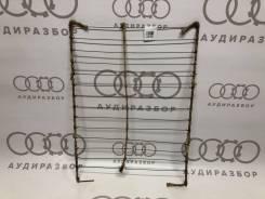 Сетка каркаса спинки сидения переднего 8A0881045C на Ауди 80/90 B3, B4