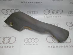 Подушка боковая левая заднего сидения 8A5885703 на Ауди 80 B4