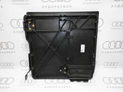Каркас спинки заднего сидения правый 8A5885504D на Ауди 80 B4