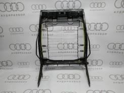 Каркас спинки водительского сиденья 1H0881045A на Volkswagen Passat седан III 312