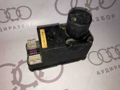 Насос с блоком управления 4A0862257F на Ауди 80/100/A6 8C2, B4, 4A2, C4 4A0862257F