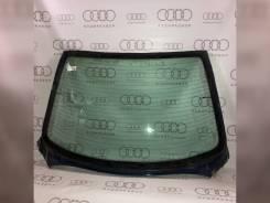 Заднее стекло с обогревом с антенной 4A5845501F на Ауди 100/A6 4A2, C4, 4A2 4A5845501F