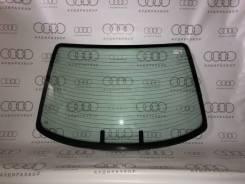 Заднее стекло с обогревом с антенной 4A5845501Q на Ауди 100/A6 4A2, C4, 4A2 4A5845501Q