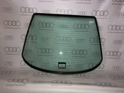 Заднее стекло с обогревом 893845501J на Ауди 80/90 893, 89Q, 8A2, B3 893845501J