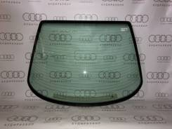 Заднее стекло с обогревом с антенной 893845501AE на Ауди 80/90 893, 89Q, 8A2, B3 893845501AE
