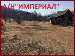 """Земельный участок в СОНТ """"Заря"""". 1 093кв.м., собственность, вода. Фото участка"""
