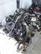 Двигатель Nissan QG13DE (мех. заслонка) Контрактный (Кредит. Рассрочка)