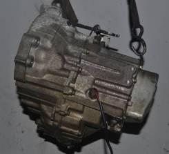 Коробка передач МКПП Daihatsu на Daihatsu Move L600S EF