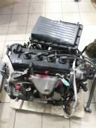 Двигатель Nissan Cube/March CG10 Контрактный (Кредит. Рассрочка)