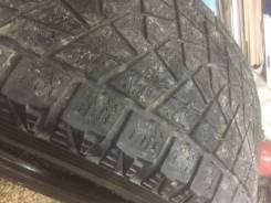 Bridgestone Blizzak DM-Z3, 265/65/17