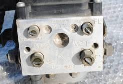 Блок ABS 47600-8H710 X-Trail T30 2.2 DCI