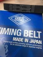 Ремень ГРМ SUN A381Y24MM-Япония A381Y24MM