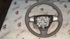 Руль Honda Edix BE3 /RealRazborNHD/ 78501-SJD-N61ZA