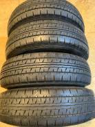 Dunlop Enasave VAN01, 195/80R15LT107/105L