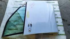 Дверь передняя правая на Toyota Lite Ace Noah Town Ace Noah