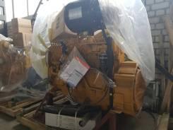 Двигатель в сборе. Yigong ZL30 Yigong ZL20 Yigong ZL930 NEO S300 Xcmg XD Xcmg LW Xcmg ZL Howo Sinotruk Howo FL Shanlin ZL-30 Shanlin ZL-20 Shantui SD1...
