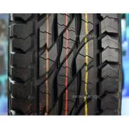Bridgestone Dueler A/T 697, 215/70R16 100S