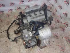 Двигатель в сборе 3S-GE 3Gen AT #171019