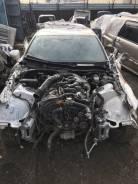 Двигатель (ДВС) Lexus IS 2013-2016 4Grfse