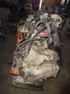 АКПП Toyota A244L-01A 5E-FE Контрактная | Установка Гарантия Кредит