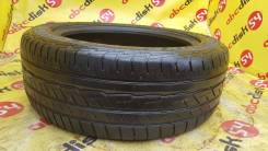 Toyo Proxes CF1 SUV, 225/55 R18