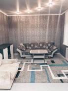1-комнатная, улица Карбышева 3. 42,0кв.м.