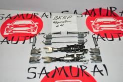 Пружины барабанных тормозов Mazda Axela BK3P, BK5P, BKEP/ Mazda 3 BK, задний