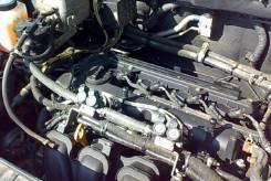 Двс G4ke Hyundai Santa Fe 2.4I