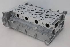Головка блока цилиндров. Ford Transit, L2H2, L3H2, L3H3, L4H3, TT9, TTF, TTG Ford Tourneo Custom, TTF Citroen Jumper, L1H1, L2H1, L2H2, L3H2, L3H3, L4...