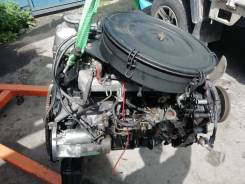 Двс TD25/TD25T Nissan