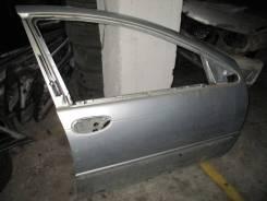 Дверь Chrysler 300M LR 2001 EGG (3.5) прав. перед.