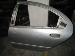 Дверь Chrysler 300M LR 2001 лев. зад.