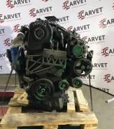 Двигатель D4EA Hyundai Tucson / Santa Fe Classic / Sportage