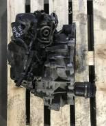 Коробка передач АКПП F4A42 Kia Magentis (Маджентис) G4JP 2.0cc
