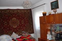 Продается часть жилого дома (квартира) с земельным участком. Михайловка, ул. некрасовская, д. 2, кв. 2, р-н Михайловский район, площадь дома 30,1кв....