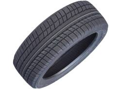 Triangle Group TR777, 215/70 R16 104Q