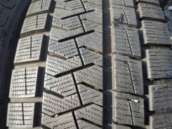 Pirelli Ice Asimmetrico. Зимние, без шипов, 2017 год, 10%