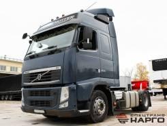Volvo. Тягач FH 2012 год, 12 780куб. см., 20 100кг., 4x2