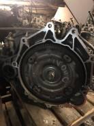 Акпп Mitsubishi 6g72 24v DOHC