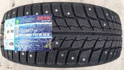 Zeta Antarctica Ice, 215/55R17 94T