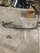 Стабилизатор поперечной устойчивости. Honda CR-V, RD1 B20B