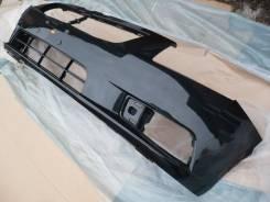Новый бампер (Черный металлик / GAR) Chevrolet Cruze 09-13г В наличии.