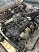 Двигатель Nissan QG16