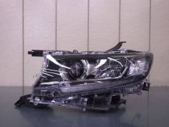 Фара LED Koito 60-262 TRJ150/GDJ150/GDJ151 LAND Cruise